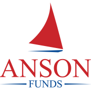 Anson Funds Management