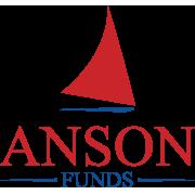 Anson Funds Management